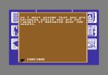 Alter Ego C64 92