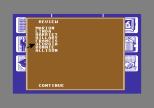 Alter Ego C64 93