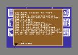 Alter Ego C64 94