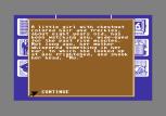 Alter Ego C64 95