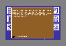 Alter Ego C64 98