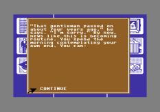 Alter Ego C64 99