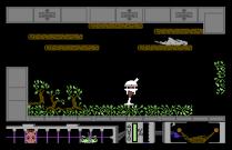Arac C64 03