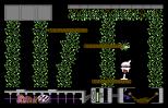 Arac C64 04