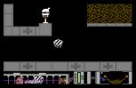 Arac C64 08