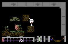 Arac C64 10