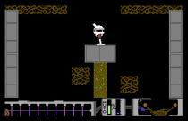 Arac C64 15