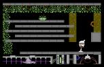 Arac C64 18