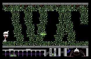 Arac C64 23
