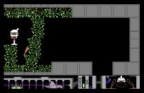 Arac C64 24