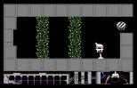 Arac C64 26