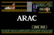 Arac C64 27