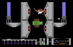 Arac C64 32