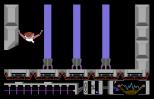 Arac C64 38