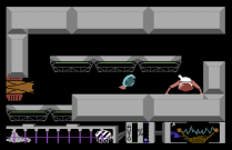 Arac C64 40