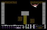 Arac C64 52