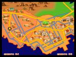Art of Fighting 3 Neo Geo 07