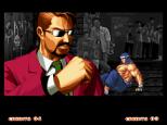 Art of Fighting 3 Neo Geo 19