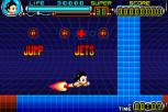 Astro Boy Omega Factor GBA 02