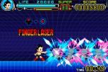 Astro Boy Omega Factor GBA 03