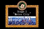 Astro Boy Omega Factor GBA 06