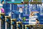 Astro Boy Omega Factor GBA 13