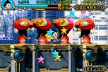 Astro Boy Omega Factor GBA 14