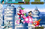 Astro Boy Omega Factor GBA 15