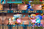 Astro Boy Omega Factor GBA 16