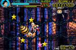 Astro Boy Omega Factor GBA 18