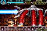 Astro Boy Omega Factor GBA 24