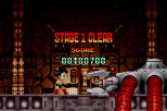 Astro Boy Omega Factor GBA 26