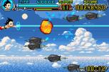 Astro Boy Omega Factor GBA 30
