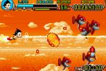 Astro Boy Omega Factor GBA 35