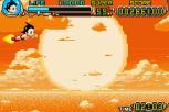 Astro Boy Omega Factor GBA 36
