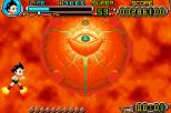 Astro Boy Omega Factor GBA 37