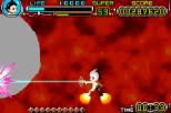 Astro Boy Omega Factor GBA 39