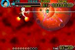 Astro Boy Omega Factor GBA 40