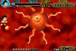 Astro Boy Omega Factor GBA 41