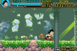 Astro Boy Omega Factor GBA 47