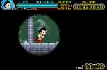 Astro Boy Omega Factor GBA 48
