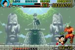Astro Boy Omega Factor GBA 52