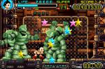 Astro Boy Omega Factor GBA 59