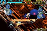 Astro Boy Omega Factor GBA 61