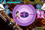 Astro Boy Omega Factor GBA 62