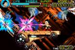 Astro Boy Omega Factor GBA 63