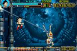 Astro Boy Omega Factor GBA 68
