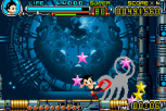 Astro Boy Omega Factor GBA 69