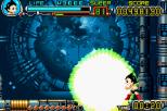 Astro Boy Omega Factor GBA 70