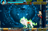 Astro Boy Omega Factor GBA 71